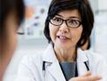 前列腺癌行双侧睾丸切除术+右侧腹股沟股疝修补术+输尿管镜下后尿道扩张术病例